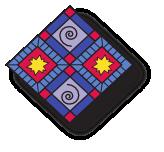 nqc_logo