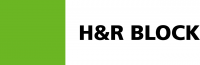 H_and_R_Block_logo