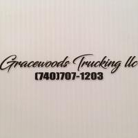 gracewoods
