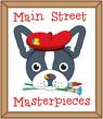 mainstreetmasterpieces