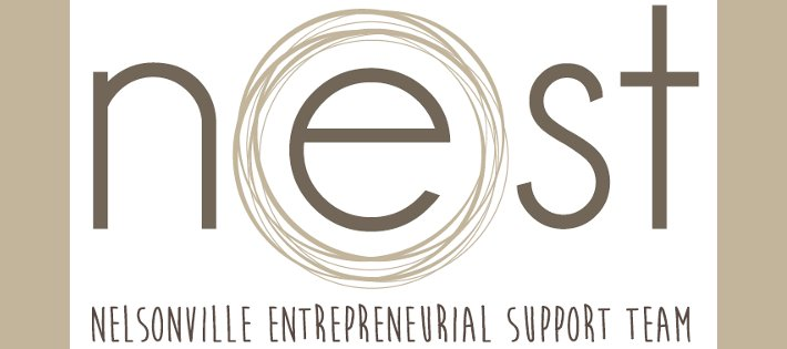 Nelsonville Entrepreneurial Support Team
