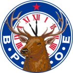 bpoe_elks_lodge_logo