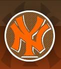 img_N_Y_logo