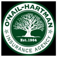 ONail_Logo