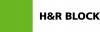 thumb_H_and_R_Block_logo