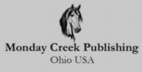 monday-creek-publishing
